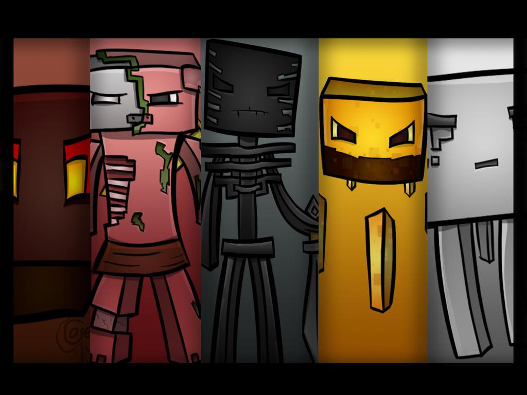 Image Result For Minecraft Ghast Coloring