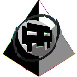 TruCorefire's Profile Picture