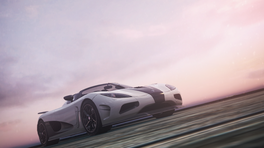 10 Most Popular Need For Speed Wallpaper Full Hd 1080p For: Koenigsegg Agera R HD 2160p By Zenzarahis On DeviantArt