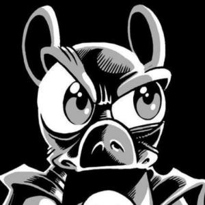 POLO-JASSO's Profile Picture