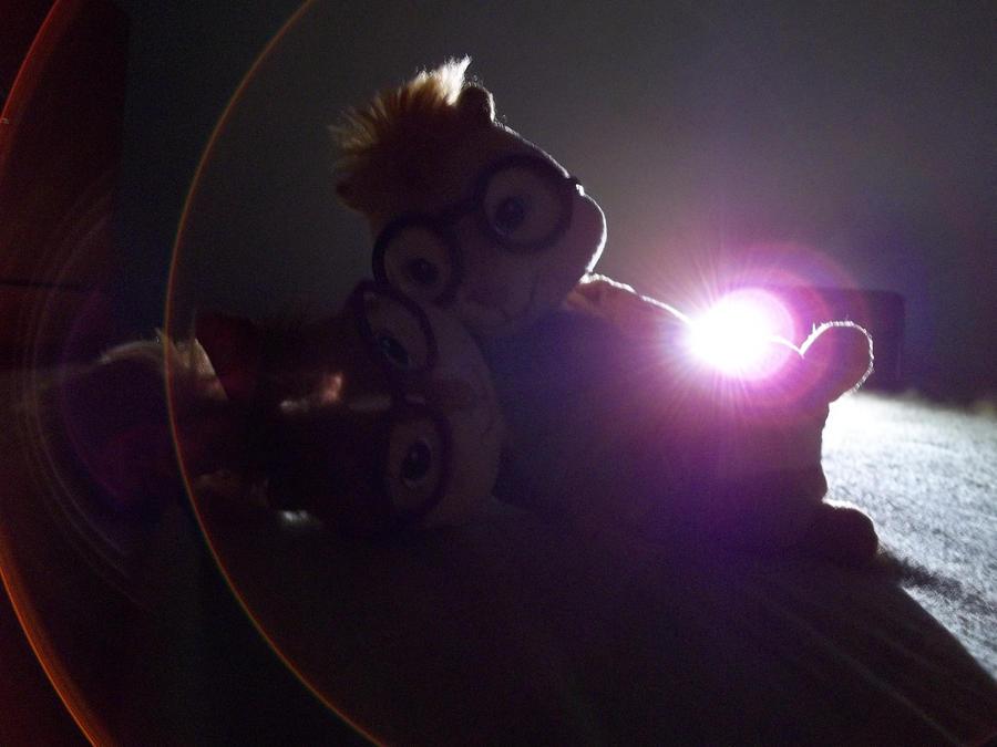 c-skunk's Profile Picture