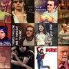 that 70s show icons by stephiie69