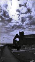Abbeyside Church II