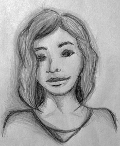 manonamora's Profile Picture