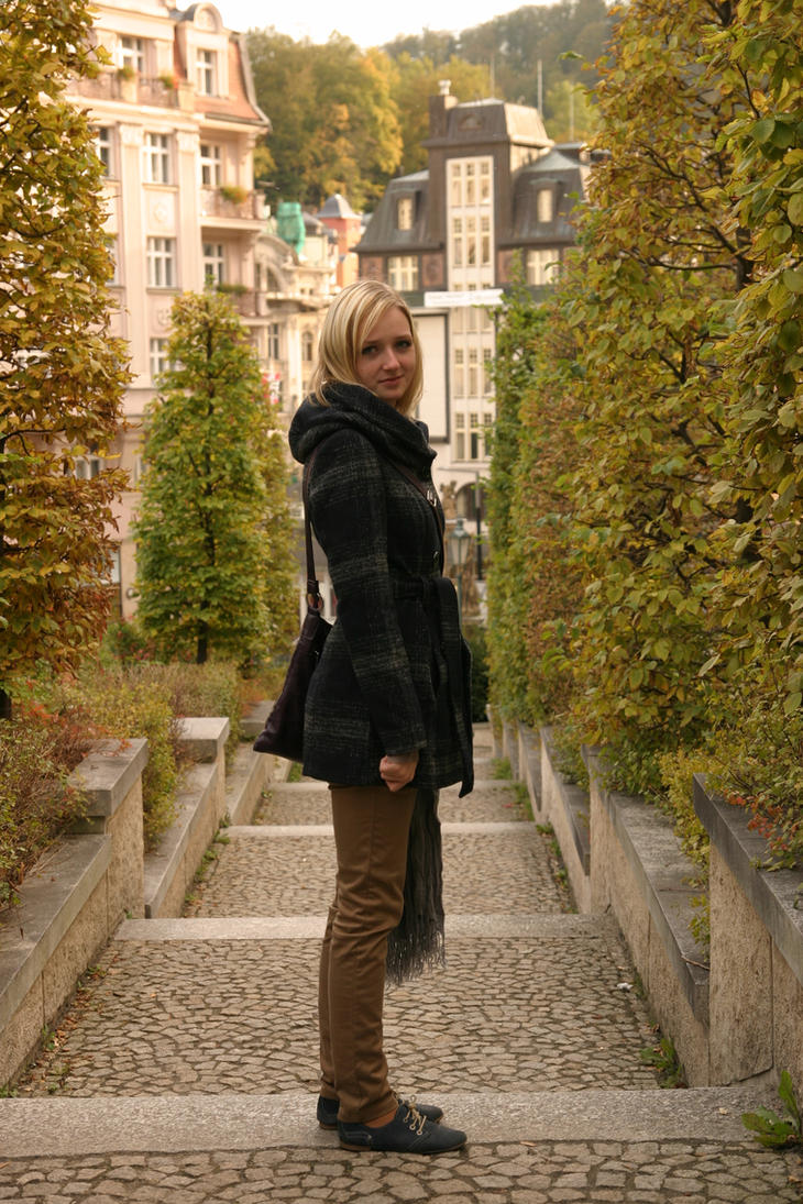 karlovy vary latin dating site Central europe is one of  romansh is spoken as a regional language and notable for being very close to latin  visit the historic spa town of karlovy vary.
