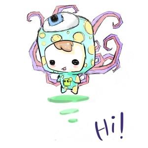 Umiko-Aoki's Profile Picture