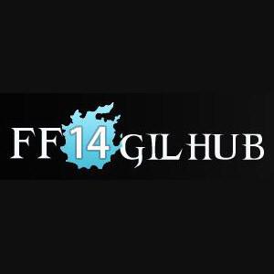 ff14gilhub's Profile Picture