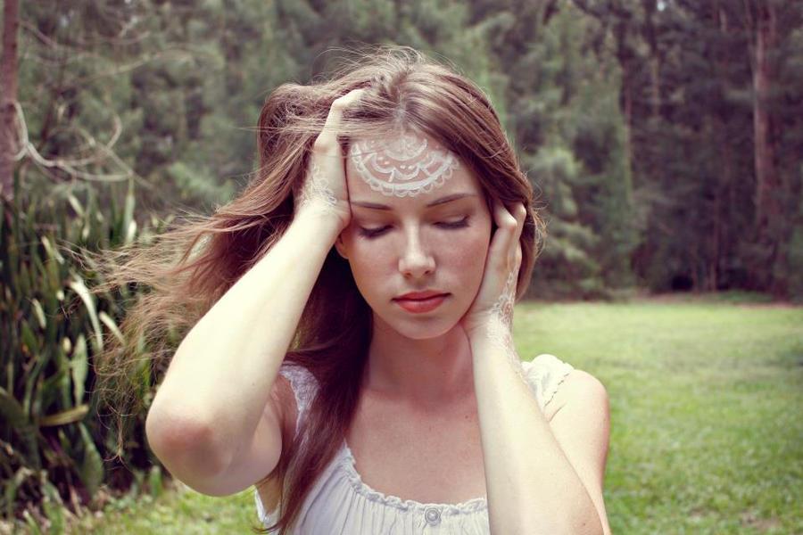 Dreamer by MeganCoffey