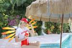 Lifeguard Mercy II