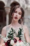 Bridal XIII