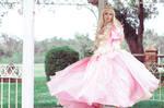 Barbie VI