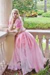 Barbie V