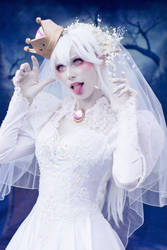 Booette by MeganCoffey