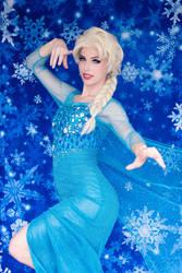 Elsa III