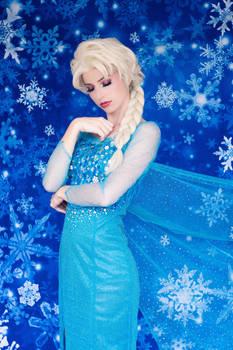 Elsa IV