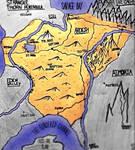 Ardesh (Map Updated)