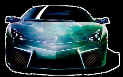 Transparent Lamborghini Png By Empyral On Deviantart