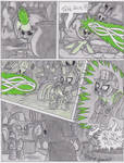 End Of Equestria - Intro - page 3 by Rhythm-is-best-pony1