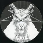 satan goat 666