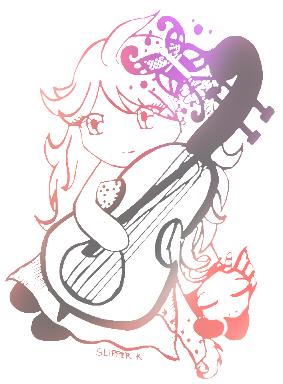 Madam-Lofty's Profile Picture