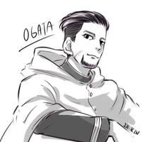 Ogata by Ih-Kin