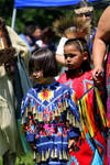 Little Natives