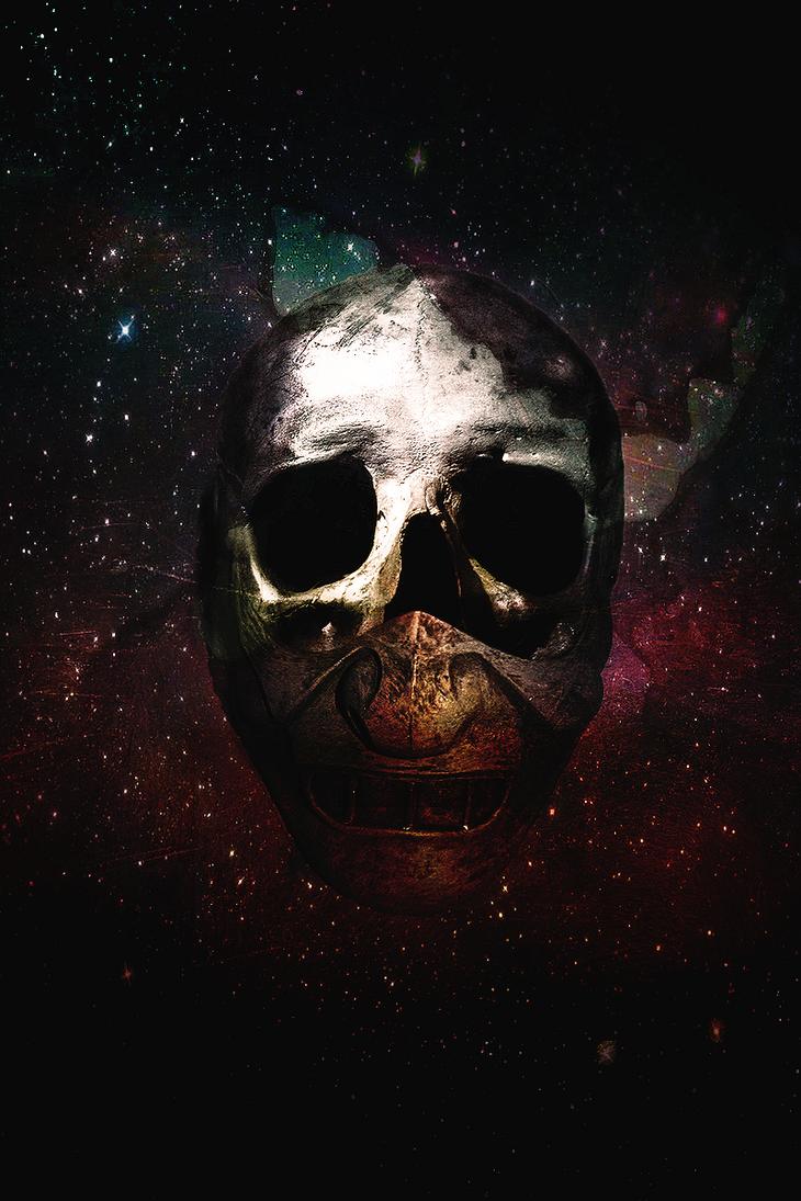 Le Petit Low + Skull_by_fabberz14-d6dy9jv