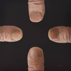 Four Thumbs