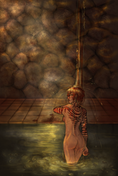SoK: Bathhouse by Shintari