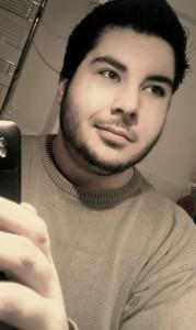 MaxyMalArt's Profile Picture