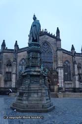Edinburgh  22.05.14 by stocksie69