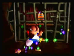 250px-Primate Punch - Donkey Kong 64 by ToonGamer619