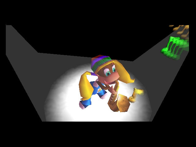 Donkey Kong 64 (U)  snap0112 (1) by ToonGamer619