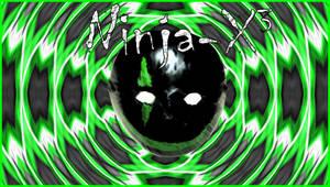 Ninja-X 2