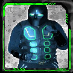 schooltrashers's Profile Picture