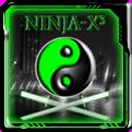 Ninjaxyoutubelogo