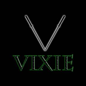 Vixie Logo