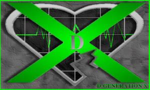Shawn Michaels Heart Break DX