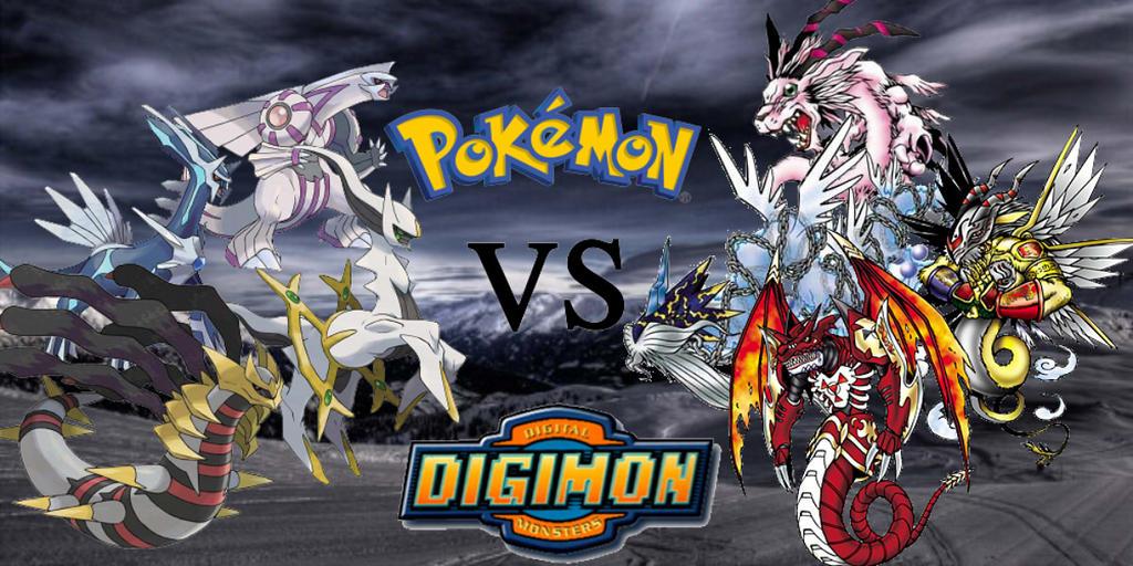 Aniversário de 20 anos de Digimon (Countdown for what?) Pokemon_crown_dragon_vs_digimon_four_great_dragons_by_ryokia96-d6i6wsq