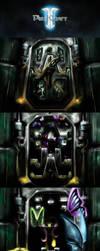 ponycraft2 by Wylfden