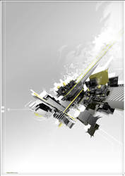 ARCHIPmode by meskalGraphics