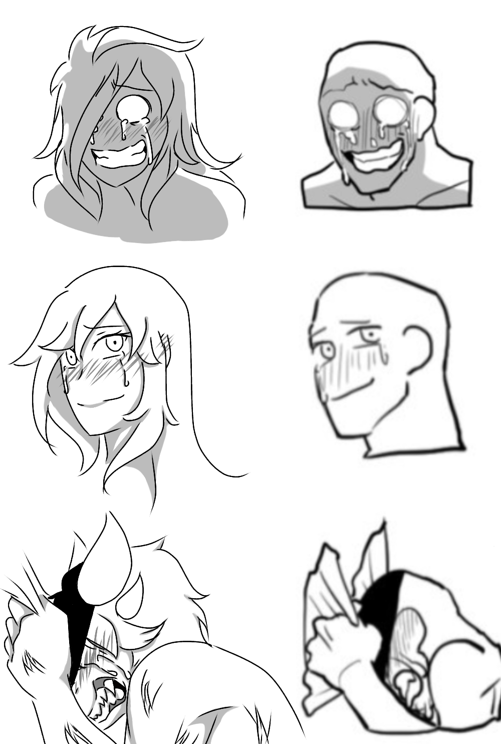 Sad meme faces 1 by nightmarequeenkasei on deviantart sad meme faces 1 by nightmarequeenkasei sad meme faces 1 by nightmarequeenkasei voltagebd Image collections