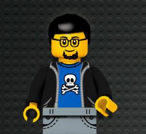 sonnakolbE's Profile Picture