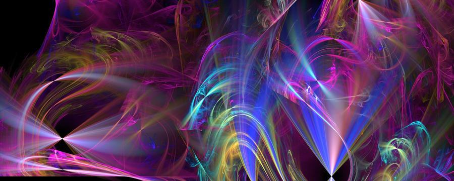 widescreen reaxion background deviantart - photo #9