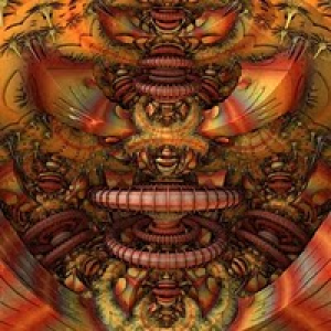 djeaton3162's Profile Picture