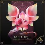 [CLOSED] Adoptable Auction | CS Babeloque #6