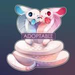 [CLOSED] Random Adoptable #3