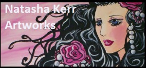 Natashas-Artworks's Profile Picture