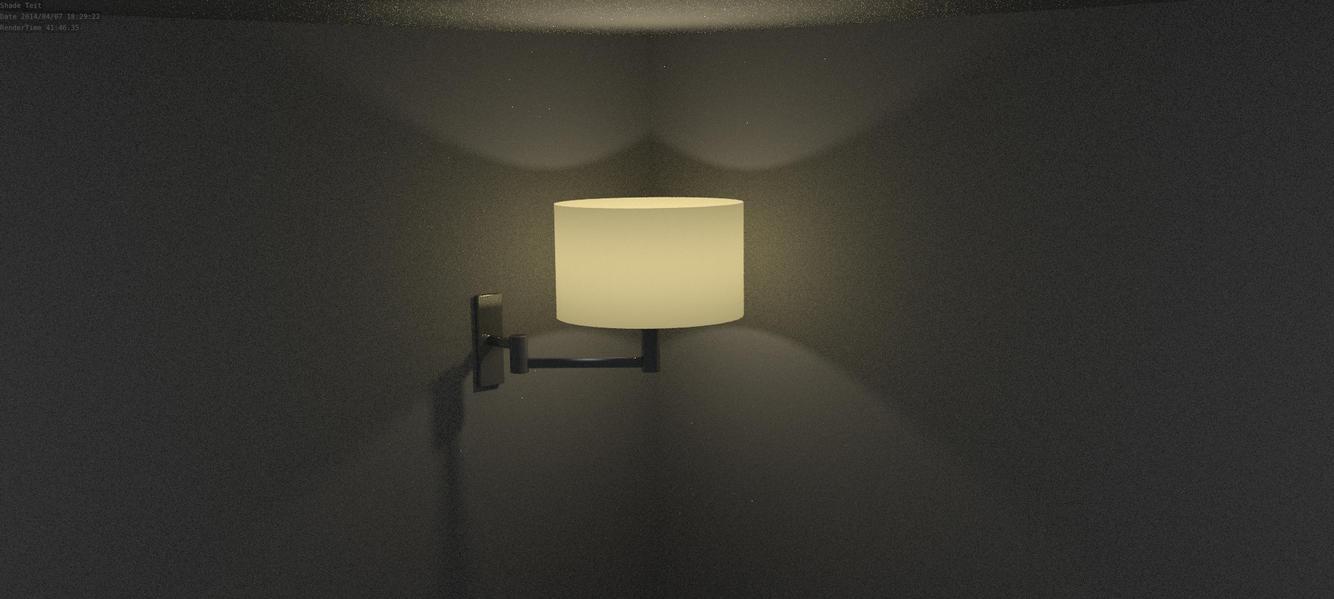 Change Light Room Backup Location