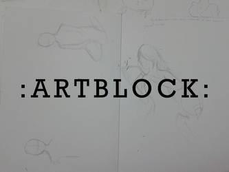 ARTBLOCK by Erwici-Cius